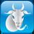Козерог - гороскоп на 2015 год