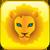 Лев - гороскоп на 2015 год