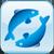 Рыбы - гороскоп на 2015 год