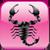 Скорпион - гороскоп на 2015 год