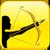 Стрелец - гороскоп на 2015 год