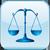 Весы - гороскоп на 2015 год