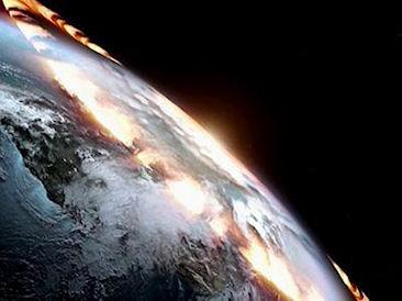 Будет ли конец света в 2014 году?