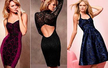 Что одеть на год Козы 2015