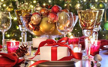 Что подарить на новый 2015 год?