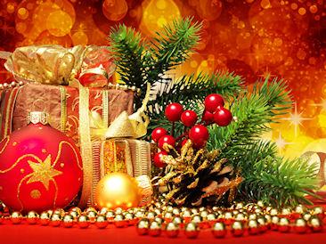 Что подарить на 2015 год Козы
