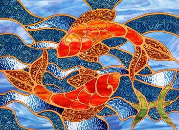 Гороскоп 2015 Рыбы