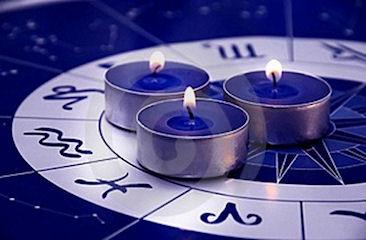 Индивидуальный гороскоп на 2015 год