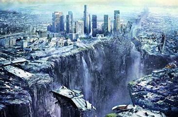 Конец света 11 декабря 2014