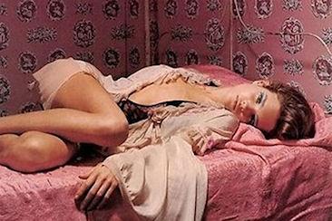 Сексуальный гороскоп на 2015 год