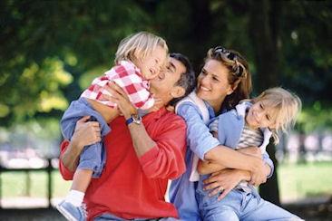 Семейный гороскоп на 2015 год