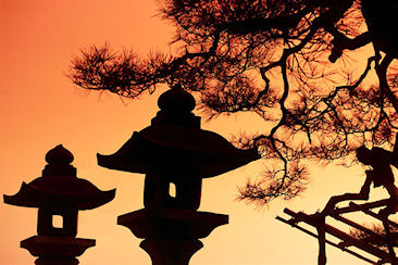 Японский гороскоп на 2015 год
